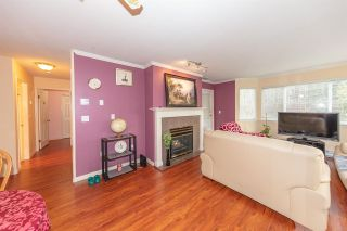 """Photo 8: 202 9865 140 Street in Surrey: Whalley Condo for sale in """"Fraser Court"""" (North Surrey)  : MLS®# R2527405"""