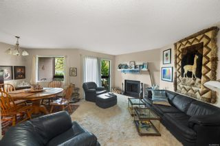 Photo 2: 205 73 W Gorge Rd in : SW Gorge Condo for sale (Saanich West)  : MLS®# 884742