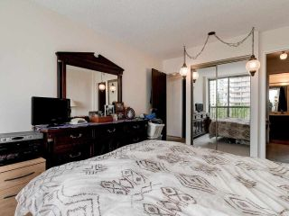 Photo 10: 603 620 SEVENTH AVENUE in New Westminster: Uptown NW Condo for sale : MLS®# R2578219