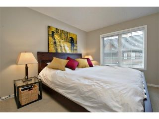 Photo 25: 312 ASCOT Circle SW in Calgary: Aspen Woods House for sale : MLS®# C4003191