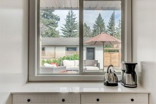 Photo 11: 64 Rosevale Drive NW in Calgary: Rosemont Detached for sale : MLS®# A1141309