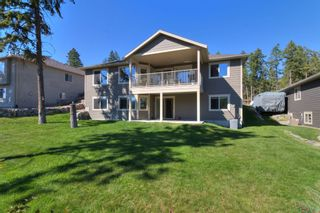 Photo 30: 1944 Rosealee Lane in West Kelowna: West Kelowna Estates House for sale (Central Okanagan)  : MLS®# 10125291
