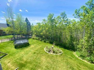 Photo 30: 108 Spring Valley Way SW in Calgary: Springbank Hill Detached for sale : MLS®# A1119462