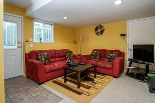 Photo 16: 31466 UPPER MACLURE Road in Abbotsford: Abbotsford West House for sale : MLS®# R2179311
