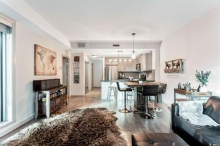 Photo 13: 1906 1410 1 Street SE in Calgary: Beltline Apartment for sale : MLS®# A1067593