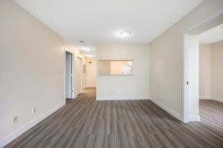 Photo 4: 906 5899 WILSON Avenue in Burnaby: Central Park BS Condo for sale (Burnaby South)  : MLS®# R2589775