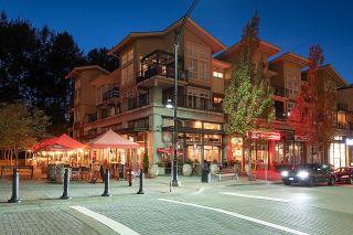 Photo 29: 603 121 BREW Street in Port Moody: Port Moody Centre Condo for sale : MLS®# R2615673