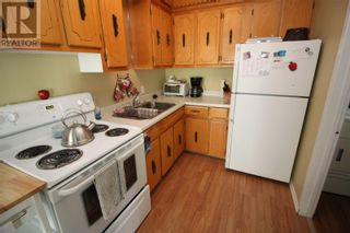 Photo 7: 34 Main Road in Lark Harbour: House for sale : MLS®# 1233352