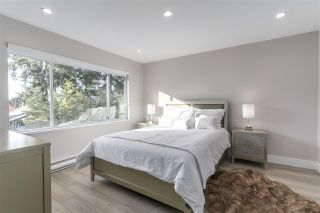 """Photo 10: 633 FIR Street in North Vancouver: Hamilton House for sale in """"Hamilton"""" : MLS®# R2216128"""