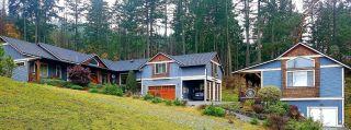Photo 7: 771 Hanbury Pl in Highlands: Hi Western Highlands House for sale : MLS®# 843203