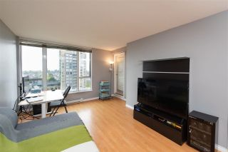 Photo 4: 1107 5189 GASTON Street in Vancouver: Collingwood VE Condo for sale (Vancouver East)  : MLS®# R2622259
