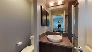 Photo 26: 123 603 WATT Boulevard in Edmonton: Zone 53 Townhouse for sale : MLS®# E4251485