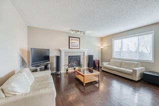 Photo 3: 118 Panamount Road NW in Calgary: Panorama Hills Detached for sale : MLS®# A1127882