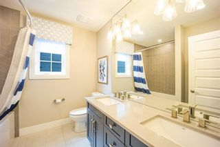 Photo 44: 123 Yorkville Manor SW in Calgary: Yorkville Semi Detached for sale : MLS®# A1126626
