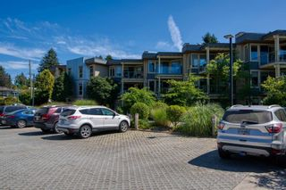 "Photo 25: 238 5160 DAVIS BAY Road in Sechelt: Sechelt District Condo for sale in ""THE WEST"" (Sunshine Coast)  : MLS®# R2606750"