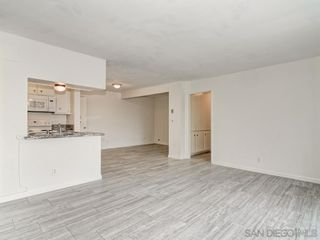 Photo 7: PACIFIC BEACH Condo for rent : 2 bedrooms : 962 LORING STREET #1A