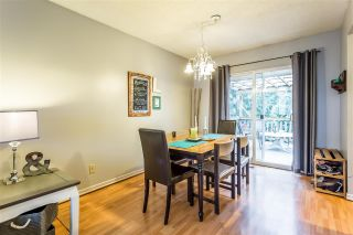 Photo 12: 17332 64 Avenue in Surrey: Cloverdale BC House for sale (Cloverdale)  : MLS®# R2239266