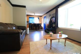 Photo 3: 1332 104th Street in North Battleford: Sapp Valley Residential for sale : MLS®# SK863785