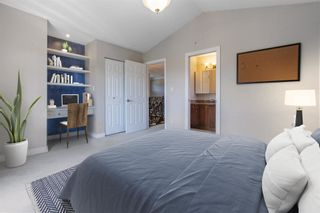 Photo 20: 3188 VINE Street in Vancouver: Kitsilano House for sale (Vancouver West)  : MLS®# R2604999