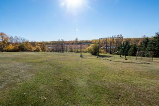 Photo 25: 13 260001 TWP RD 472: Rural Wetaskiwin County House for sale : MLS®# E4265255
