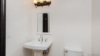 Photo 17: DEL MAR House for sale : 4 bedrooms : 14831 Fisher Cv