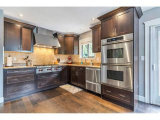 Photo 26: 4750 201 Street in Langley: Langley City House for sale : MLS®# R2545475