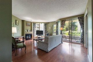 """Photo 9: 501 71 JAMIESON Court in New Westminster: Fraserview NW Condo for sale in """"PALACE QUAY"""" : MLS®# R2608875"""