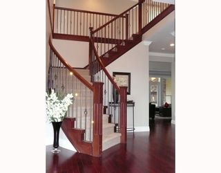 "Photo 2: 8831 FAIRDELL in Richmond: Seafair House for sale in ""SEAFAIR"" : MLS®# V747769"