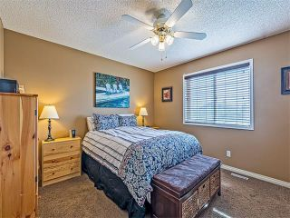 Photo 9: 65 HARVEST CREEK Close NE in Calgary: Harvest Hills House for sale : MLS®# C4059402