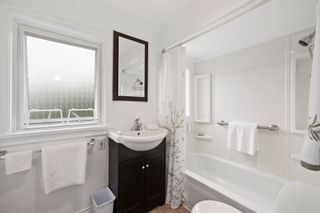 Photo 35: 812 ROBINSON Street in Coquitlam: Coquitlam West House for sale : MLS®# R2603467