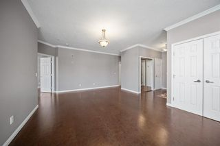 Photo 10: 212 495 78 Avenue SW in Calgary: Kingsland Apartment for sale : MLS®# A1136041