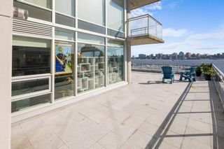 Photo 24: 406 31 Kings Wharf Place in Dartmouth: 10-Dartmouth Downtown To Burnside Residential for sale (Halifax-Dartmouth)  : MLS®# 202118802