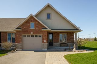 Photo 1: 1 Kingfisher Drive in Quinte West: House for sale : MLS®# 40110092