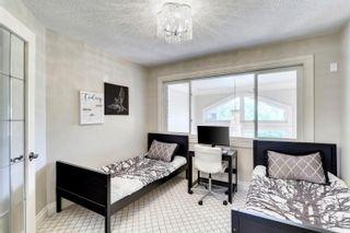 Photo 34: 7821 SASKATCHEWAN Drive in Edmonton: Zone 15 House for sale : MLS®# E4262603