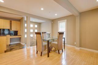 Photo 12: 10231 130 Street in Edmonton: Zone 11 House for sale : MLS®# E4232186