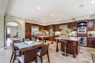Photo 10: House for sale : 6 bedrooms : 2813 Sterling Ridge in Chula Vista