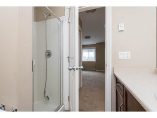 Photo 24: 17 9140 HAZEL Street in Chilliwack: Chilliwack E Young-Yale Townhouse for sale : MLS®# R2590211