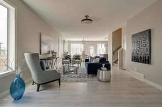 Photo 50: 1968 Adamson Terrace in Edmonton: Zone 55 House for sale : MLS®# E4259862
