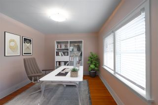 Photo 10: 5838 CHURCHILL Street in Vancouver: South Granville House for sale (Vancouver West)  : MLS®# R2543960