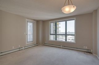 Photo 13: 1017 1111 6 Avenue SW in Calgary: Downtown West End Apartment for sale : MLS®# A1125716