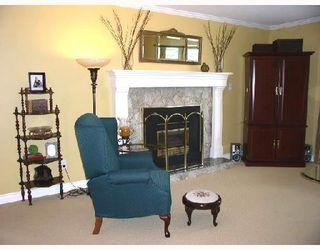 Photo 4: 12279 CRESTON Street in Maple_Ridge: West Central House for sale (Maple Ridge)  : MLS®# V715473