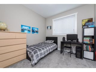 Photo 16: 9857 CORBOULD Street in Chilliwack: Chilliwack N Yale-Well House for sale : MLS®# R2620049