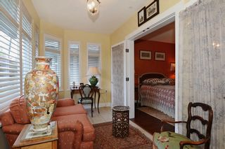 """Photo 19: 210 3088 W 41ST Avenue in Vancouver: Kerrisdale Condo for sale in """"LANESBOROUGH"""" (Vancouver West)  : MLS®# V1048827"""