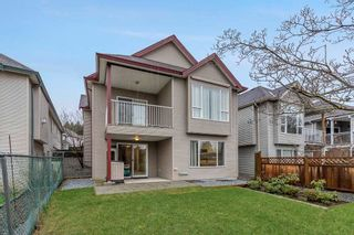 """Photo 36: 11533 228 Street in Maple Ridge: East Central House for sale in """"HERITAGE RIDGE"""" : MLS®# R2535638"""