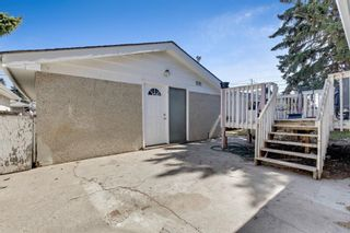 Photo 19: 1532 48 Street SE in Calgary: Forest Lawn Detached for sale : MLS®# A1138104