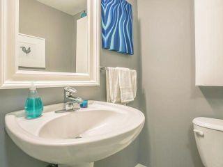 Photo 17: 6 23 Frances Loring Lane in Toronto: South Riverdale Condo for sale (Toronto E01)  : MLS®# E4173806