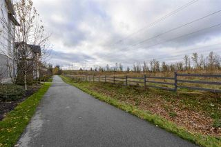 """Photo 7: 84 30989 WESTRIDGE Place in Abbotsford: Abbotsford West Townhouse for sale in """"BRIGHTON AT WESTERLEIGH"""" : MLS®# R2515806"""