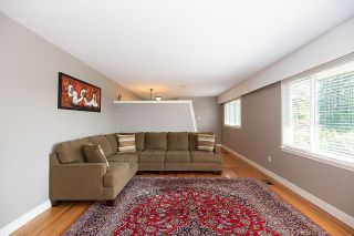 Photo 11: 2009 BOULEVARD Crescent in North Vancouver: Boulevard House for sale : MLS®# R2624697