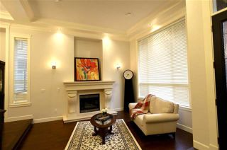 """Photo 3: 17155 104A Avenue in Surrey: Fraser Heights House for sale in """"Fraser Heights"""" (North Surrey)  : MLS®# R2362900"""