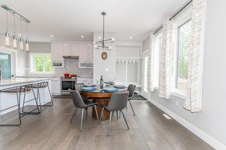 Photo 17: 9656 81 Avenue in Edmonton: Zone 17 House for sale : MLS®# E4253708
